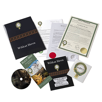 Reissue of Personalised Documents