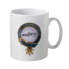 Wildernesse Ceramic Mug